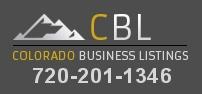 Colorado Business Listings