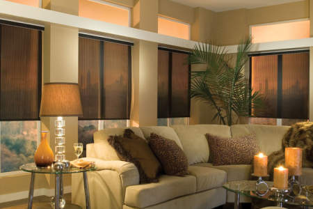Window Covering Business For Sale Boulder Colorado