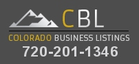 Colorado Business Listings